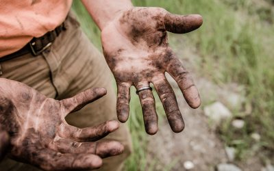 3 Ways To Boost Your Grit